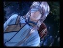 【PS2】ふしぎ遊戯 玄武開伝 外伝 鏡の巫女 BEST END Part35 斗宿編 流され舞いと身を固めるアタシを斗宿&虚宿が挟む様に抱え込んだ