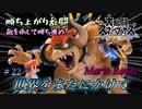 【実況】スマブラ超超超初心者が一流スマブラーを目指す動画 #22【スマブラSP】
