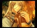 【PS2】ふしぎ遊戯 玄武開伝 外伝 鏡の巫女 BEST END Part40 斗宿編 その朱に染まる景色の中アタシ達はユックリと森の中を歩いた
