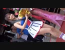 【台湾】外国人が見られない台湾の凄いお祭り No.1786(美女編)