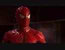 【Marvel's Spider-Man】アルティメットなスパイダー活動 ~其の12~