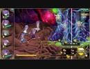 【花騎士】ミズウォルム最終決戦ハード アネモネx5で突破