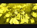 【ラブライブ!MAD】TWO ON A FLOOR(Ⅰ)(μ-MODEL)【P-MODEL】