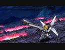機体&パイロットが時空震動に巻き込まれるスパロボZSPD【バックストーリーメモリー2~3話】