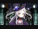 【MMDホロライブ】 紫咲シオンでWinter Alice