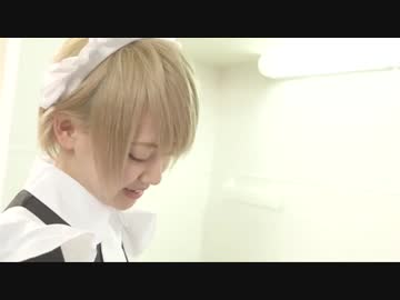 【公式】篠崎こころ「金髪メタモルフォーゼ」ココロノ ココロエクッキング