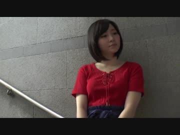 【公式】岩田華怜「いわたかれん ふぁ~すと」 Usual day