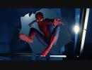 【Marvel's Spider-Man】アルティメットなスパイダー活動 ~其の13~