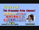 「Preview The MizusawaMika Channel 国民世論の力で日本の『敵基地攻撃能力』の保有を後押ししよう!!」水沢美架 AJER2020.7.2(5)