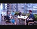 第47位:学園祭学園プレゼンツ喋れ!学園祭【第144回】2020-07-01