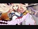 【城プロ:RE】ぱっかーんしやがれ!-絶壱-平均Lv1,☆8 4人
