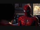 【Marvel's Spider-Man】アルティメットなスパイダー活動 ~其の14~