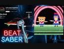 【Beatsaber】Let's pop together -Expert-