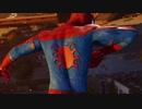 【Marvel's Spider-Man】強くてニューゲームなスパイダーマン #02【PS4攻略】