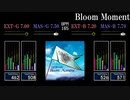 【GITADORA】Bloom Moment【NEX+AGE】