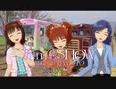 ※再掲 【旅m@SHOW from KUMAMOTO】緊急特別編2 南阿蘇編 Vol.2