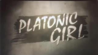 【合わせてみた】PLATONIC GIRL【志麻×坂