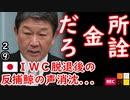 ウリナラは偶然入っただけ2ダ... 【江戸川 media lab】お笑い・面白い・楽しい・真面目な海外時事知的エンタメ