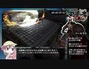 【鬼武者】any%RTA【2時間9分58秒】Part.3/?