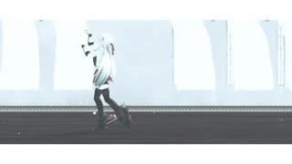 【MMD刀艦乱舞】カトラリー