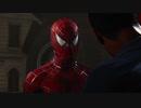 【Marvel's Spider-Man】アルティメットなスパイダー活動 ~其の15~