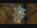 【聖剣伝説3】宝石の谷でランドアンバーを倒せ!#46