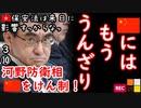やめにシナいかい、国賓は... 【江戸川 media lab】お笑い・面白い・楽しい・真面目な海外時事知的エンタメ