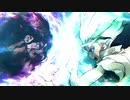 """新作TVアニメ「Dr STONE」第2期 """"STONE WARS"""" ティザーPV第2弾"""