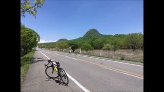ゆっくり自転車旅 - 上毛かるた編 part4 -