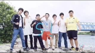 HNNの小動画集8【再アップ】