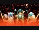 【ボトムズMMDファイルズ2020】最低上等【開幕です!】