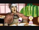 【第12回東方ニコ童祭】三国顔茶館 ~Chinese strategy