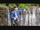 部長とカメラ 47都道府県完全制覇の旅 第16回 長野編 part.1