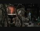 敵が植物なら弾薬不足でも問題なし!まだ新米ゲーム実況者!古狸の「バイオハザードHDリマスター ジル編」#09