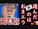 ロウソクでええやん... 【江戸川 media lab】お笑い・面白い・楽しい・真面目な海外時事知的エンタメ