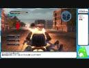 【地球防衛軍5】身代わりレイダー INF突撃作戦 M15,16【ゆっくり実況】