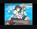 【実況】プレイスキルの下手な自分が幻想少女大戦コンプリー...