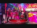 RAW(6/29)