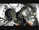 乙女解剖 歌ってみた。/ DECO*27(Cover)あくろユキ