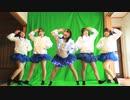 第25位:【祝ミリシタ3周年】Glow Map踊って光ってみた