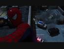 【Marvel's Spider-Man】アルティメットなスパイダー活動 ~其の17~