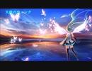 【ニコカラ】天使のウィンク