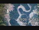 ショートサーキット出張版読み上げ動画5804
