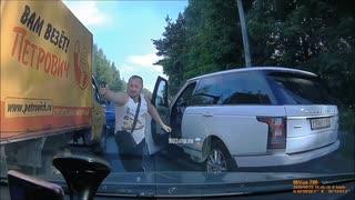 世界の交通事故動画集38