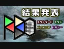 【RBO】ローグデッキ構築コンテスト Rogue Building Open 結果発表【MTGA MO】