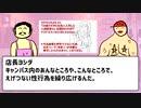 【作品紹介】「30歳で大学に社会人入学した人妻綾音さん 世間知らずすぎてヤリサーに入っちゃいましたwww」ミラクルよもよも さん