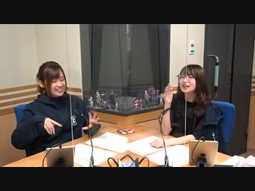 【公式高画質版】『Fate/Grand Order カルデア・ラジオ局 Plus』 #182 (2020年7月3...