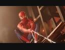 【Marvel's Spider-Man】アルティメットなスパイダー活動 ~其の18~