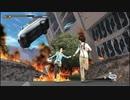 2009年04月23日 ゲーム 絶体絶命都市3 -壊れゆく街と彼女の...