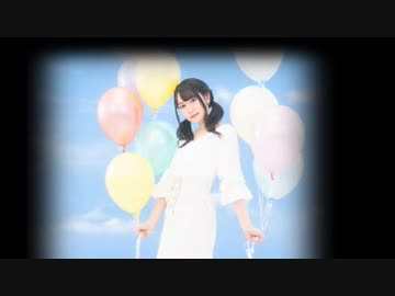小倉唯のyui*room2020年7月5日第158回